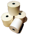 Till Rolls, Cash Register Paper Rolls, Thermal Rolls & Impact Rolls